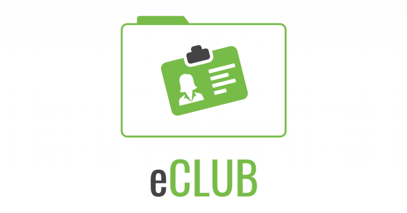 club-membership-management-software
