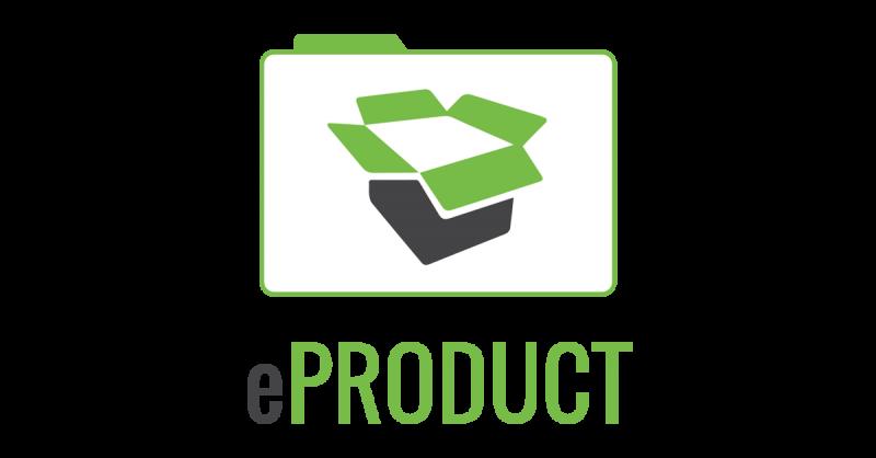 e-product-1